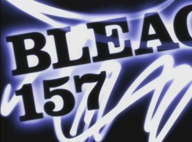 bleach157
