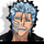 grimmjow.png
