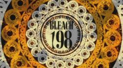 bleach198