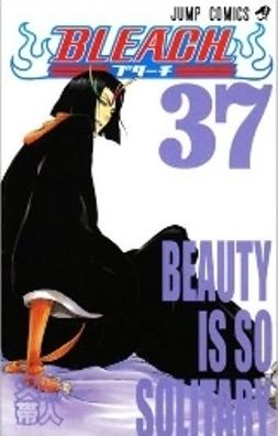 23891
