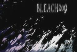 bleach209