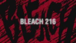 bleach216