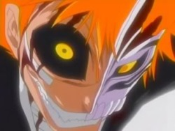 hollow_ichigo