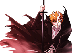 ichigo_hollow_original